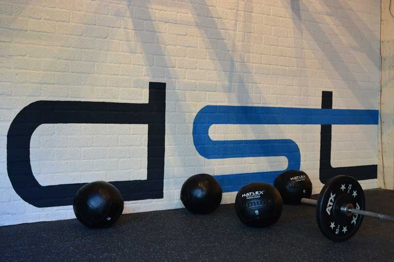 bootcamp in Roosendaal