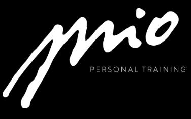 Personal training Nijmegen beschikbaar!