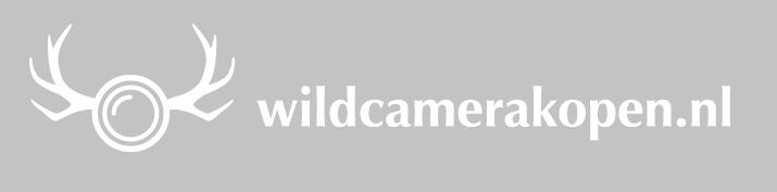 Op zoek naar een wildcamera?