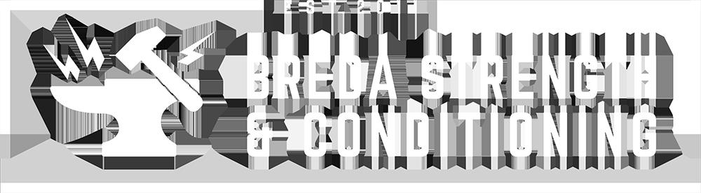 Sportschool Breda voor iedereen